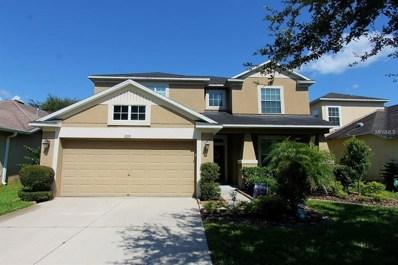 209 Westchester Hills Lane, Valrico, FL 33594 - MLS#: P4902087