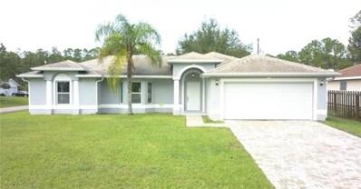 899 Geddes Street SW, Palm Bay, FL 32908 - MLS#: P4902088