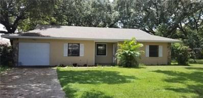 223 Lakeview Drive, Auburndale, FL 33823 - MLS#: P4902104