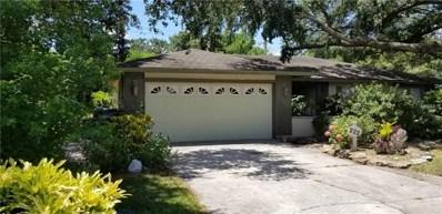 222 Lakeview Drive, Auburndale, FL 33823 - MLS#: P4902106