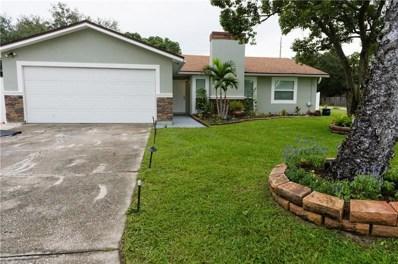 109 Lesnick Dr, Winter Haven, FL 33880 - MLS#: P4902119