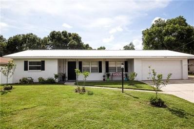 1819 3RD Court SE, Winter Haven, FL 33880 - MLS#: P4902168