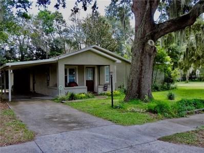 109 Tempsford Road, Auburndale, FL 33823 - MLS#: P4902169