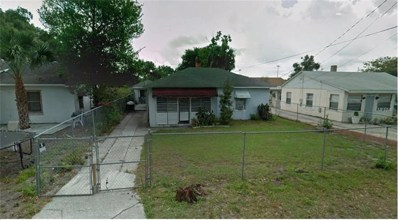 1208 6TH Street NE, Winter Haven, FL 33881 - MLS#: P4902174