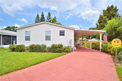 147 Jana Circle, Auburndale, FL 33823 - MLS#: P4902214