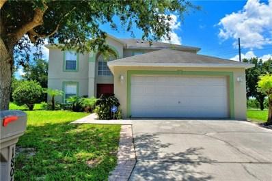 1806 Emily Drive, Winter Haven, FL 33884 - MLS#: P4902223