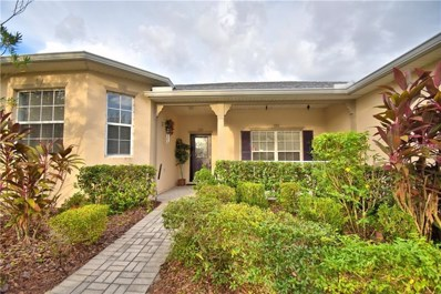 293 Crystal River Drive, Poinciana, FL 34759 - MLS#: P4902224