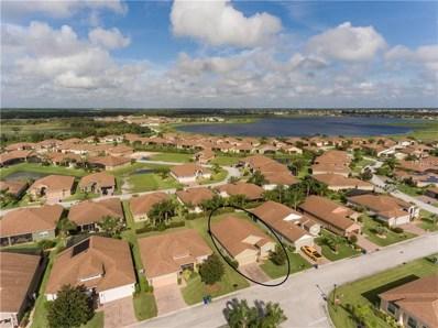 4512 Grayhawk Drive, Winter Haven, FL 33884 - MLS#: P4902255