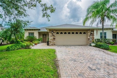 313 Addison Drive, Poinciana, FL 34759 - MLS#: P4902257