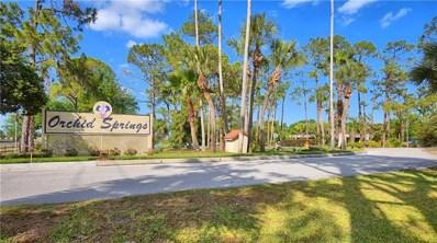 200 El Camino Drive UNIT 303, Winter Haven, FL 33884 - MLS#: P4902266