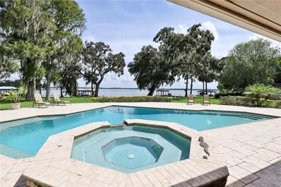 1775 Eloise Loop Road, Winter Haven, FL 33884 - MLS#: P4902273