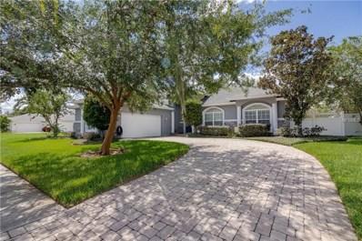 595 Shanklin Avenue, Bartow, FL 33830 - MLS#: P4902276