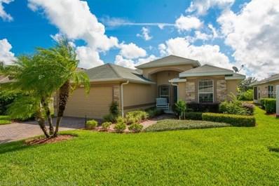 4008 Carteret Drive, Winter Haven, FL 33884 - MLS#: P4902280