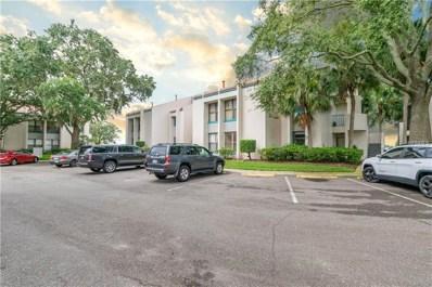 305 Laurel Cove Way UNIT 211, Winter Haven, FL 33884 - MLS#: P4902292