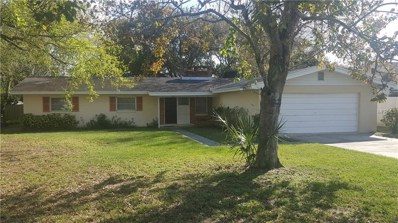 241 Okaloosa Drive, Winter Haven, FL 33884 - MLS#: P4902294