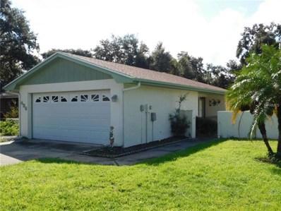 436 Gleneagles Court, Winter Haven, FL 33884 - MLS#: P4902322
