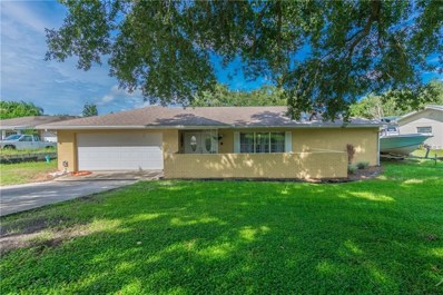 134 Lake Ring Drive, Winter Haven, FL 33884 - MLS#: P4902361