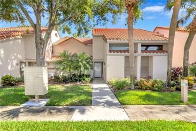 1705 Garden Lake Drive, Winter Haven, FL 33884 - MLS#: P4902362