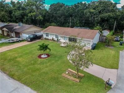 2962 Delrose Drive N, Lakeland, FL 33805 - MLS#: P4902393