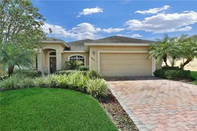 3231 Oak Tree Lane, Winter Haven, FL 33884 - MLS#: P4902425