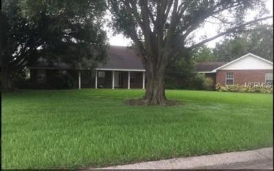 14 Meadowlake Court, Winter Haven, FL 33884 - MLS#: P4902429