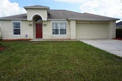 2332 Sunset Pointe Drive, Lake Wales, FL 33898 - MLS#: P4902432