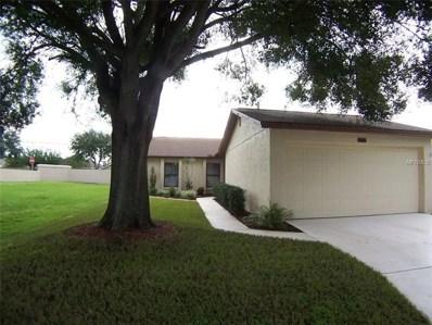 4404 Glenns Landing, Winter Haven, FL 33884 - MLS#: P4902456