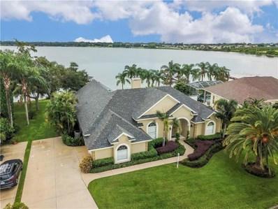 220 Ruby Lake Lane, Winter Haven, FL 33884 - #: P4902458