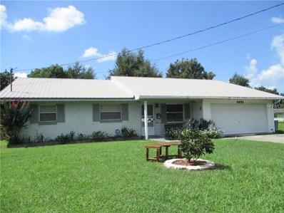 2424 W Central Avenue, Winter Haven, FL 33880 - MLS#: P4902464