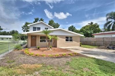 2425 Avenue A SW, Winter Haven, FL 33880 - MLS#: P4902473