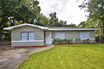 3104 Avenue T NW, Winter Haven, FL 33881 - #: P4902483
