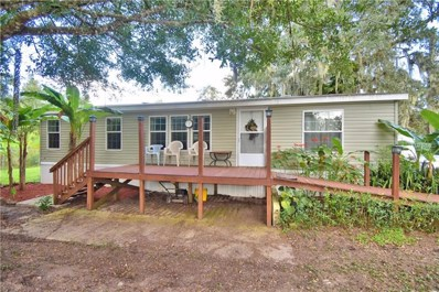 3637 Shellcracker Drive, Lake Wales, FL 33898 - MLS#: P4902484