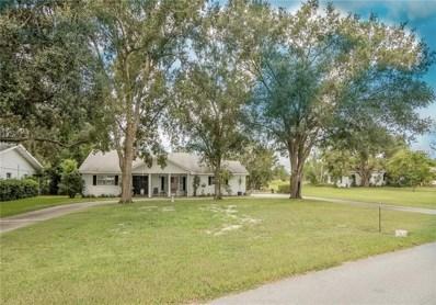 1421 Highland Park Drive N, Lake Wales, FL 33898 - MLS#: P4902492