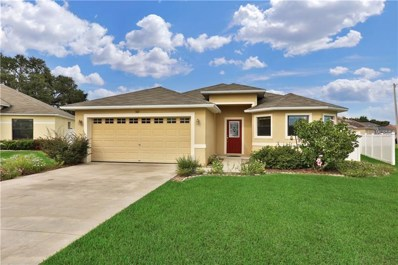 503 Terranova Circle, Winter Haven, FL 33884 - MLS#: P4902504