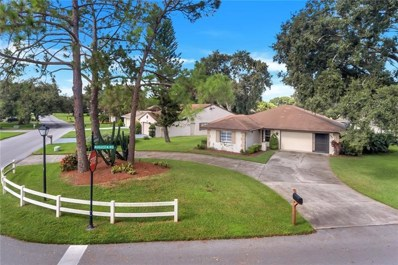 643 Augusta Road, Winter Haven, FL 33884 - MLS#: P4902519