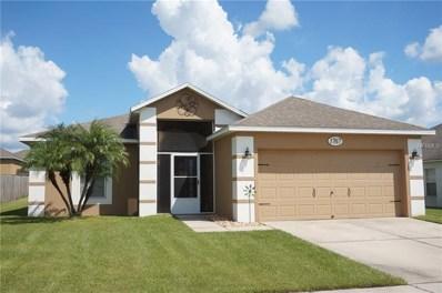 1767 Eagle Pines Circle, Eagle Lake, FL 33839 - MLS#: P4902528