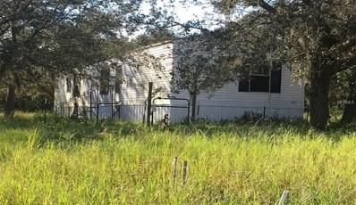 3871 Whippletree Dr, Lake Wales, FL 33898 - MLS#: P4902546