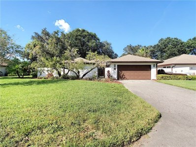 115 Tuxford Drive, Haines City, FL 33844 - MLS#: P4902556