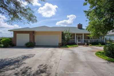 233 N Lake Hartridge Dr, Winter Haven, FL 33881 - MLS#: P4902580