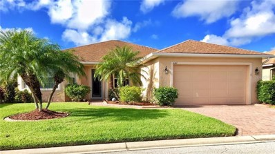 4461 Waterford Drive, Lake Wales, FL 33859 - MLS#: P4902585