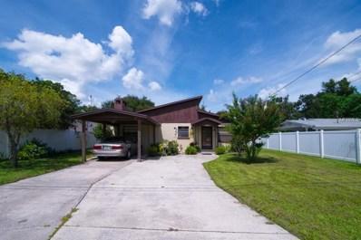 570 W Easy Street, Bartow, FL 33830 - MLS#: P4902586