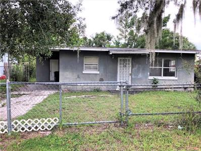 730 26TH Street NW, Winter Haven, FL 33881 - MLS#: P4902592