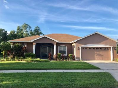 2117 Normandy Heights Lane, Winter Haven, FL 33880 - MLS#: P4902594