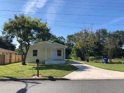 1912 W Hickory Street, Lakeland, FL 33815 - MLS#: P4902601