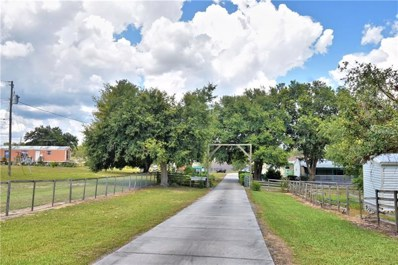 1716 Florida Development Road, Davenport, FL 33837 - MLS#: P4902609