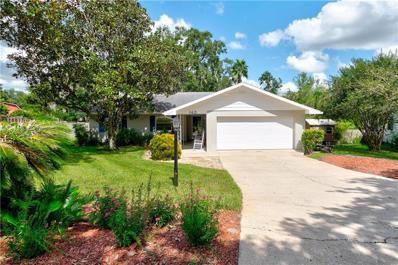 142 Whittier Lane, Winter Haven, FL 33884 - MLS#: P4902612