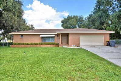 3800 Conine Drive E, Winter Haven, FL 33881 - MLS#: P4902613