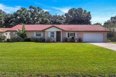 30 W Lake Hamilton Circle, Winter Haven, FL 33881 - MLS#: P4902615