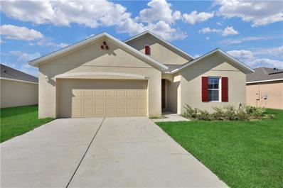 6133 Forest Ridge Way, Winter Haven, FL 33881 - MLS#: P4902639