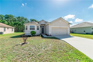 4512 Magnolia Preserve Lane, Winter Haven, FL 33880 - MLS#: P4902640